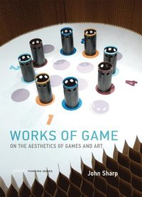 Works of Game