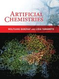 Artificial Chemistries