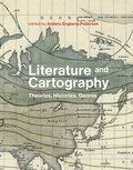 Literature and Cartography