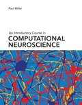 An Introductory Course in Computational Neuroscience