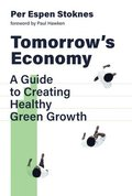 The Growth Compass: Navigating the Twenty-First Century Economy