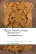 Open Development