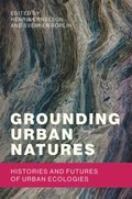 Grounding Urban Natures