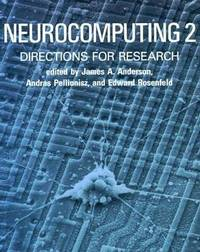 Neurocomputing 2: Volume 2
