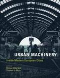 Urban Machinery