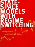 State-Space Models with Regime Switching