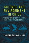 Science and Environment in Chile