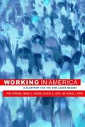Working in America