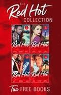 Complete Red-Hot Collection