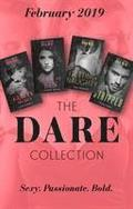 Dare Collection February 2019