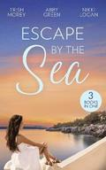 Escape By The Sea