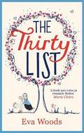 The Thirty List