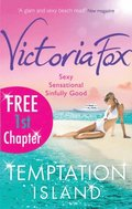 FREE preview of Temptation Island - this year's sensational summer read