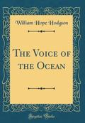 The Voice of the Ocean (Classic Reprint)
