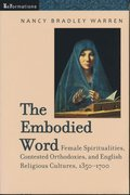 The Embodied Word