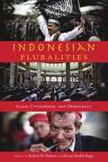 Indonesian Pluralities