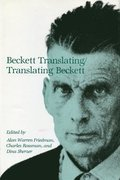 Beckett Translating/Translating Beckett