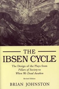The Ibsen Cycle