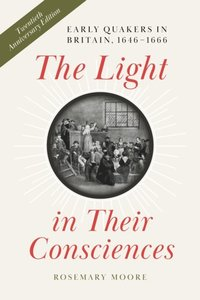 Light in Their Consciences