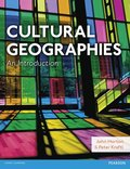 Cultural Geographies