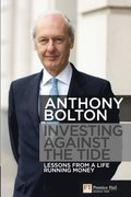 Investing Against the Tide