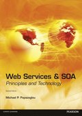 Web Services & SOA: Principles and Technology 2nd Edition