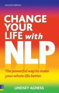 Change Your Life with NLP 2e