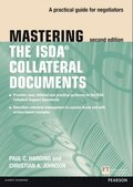 Mastering ISDA Collateral Documents