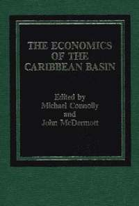 The Economics of the Caribbean Basin