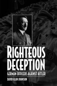 Righteous Deception