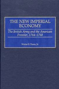The New Imperial Economy