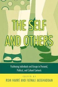 The Self and Others