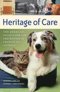 Heritage of Care