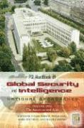 PSI Handbook of Global Security and Intelligence [2 volumes]