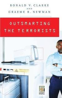 Outsmarting the Terrorists