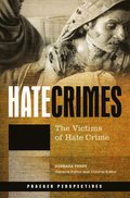 Hate Crimes [5 volumes]