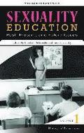 Sexuality Education [4 volumes]