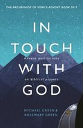 In Touch With God