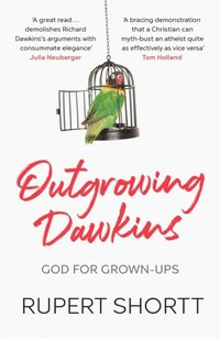 Outgrowing Dawkins