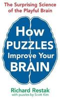 How Puzzles Improve Your Brain