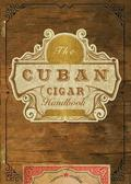 The Cuban Cigar Handbook