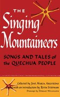 The Singing Mountaineers