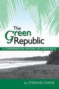 The Green Republic