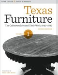 Texas Furniture, Volume One