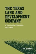 The Texas Land and Development Company