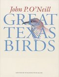 Great Texas Birds