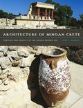 Architecture of Minoan Crete