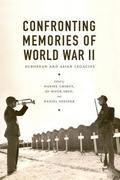 Confronting Memories of World War II