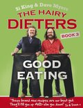 Hairy Dieters: Good Eating