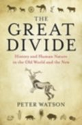 Great Divide
